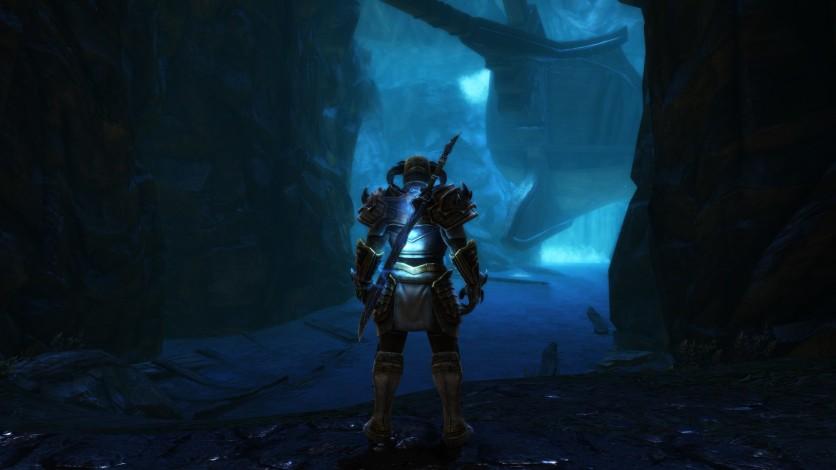 Screenshot 6 - Kingdoms of Amalur: Re-Reckoning FATE Edition