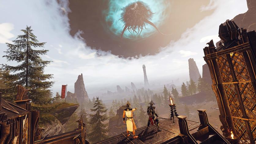 Screenshot 11 - Conan Exiles: Isle of Siptah