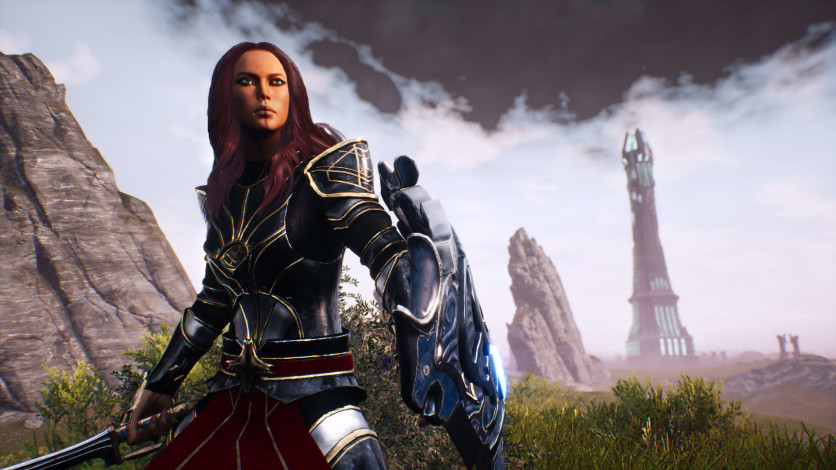 Screenshot 9 - Conan Exiles: Isle of Siptah