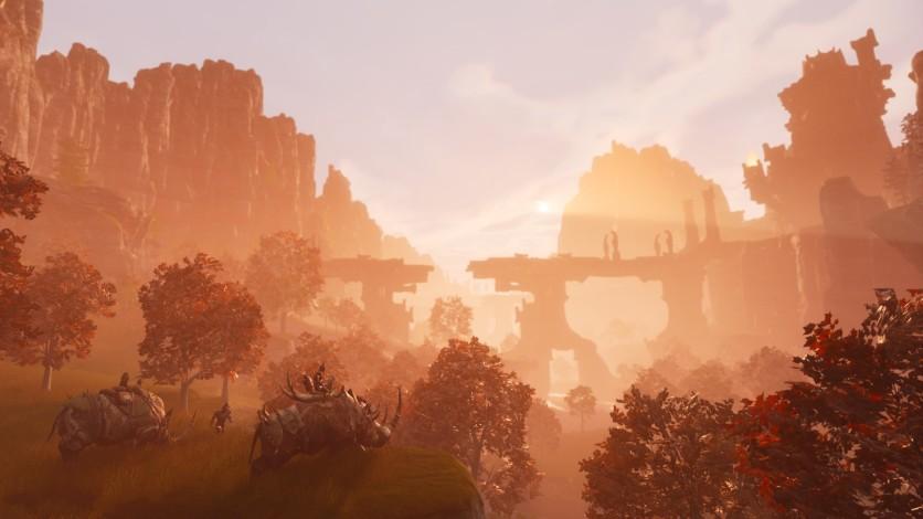 Screenshot 5 - Conan Exiles: Isle of Siptah
