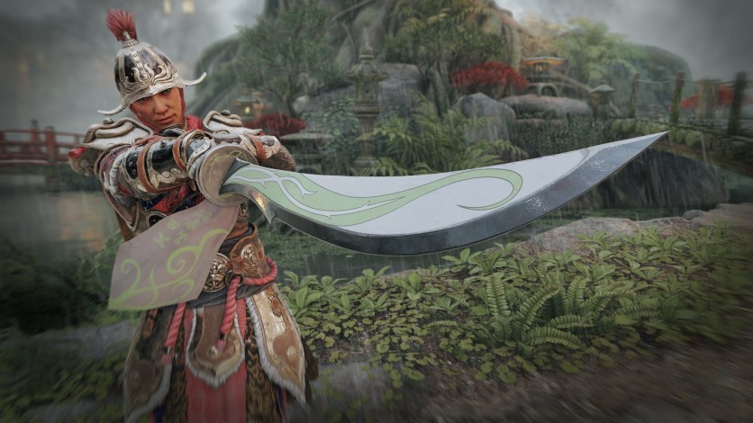 Screenshot 4 - For Honor Y4S3 Battle Bundle
