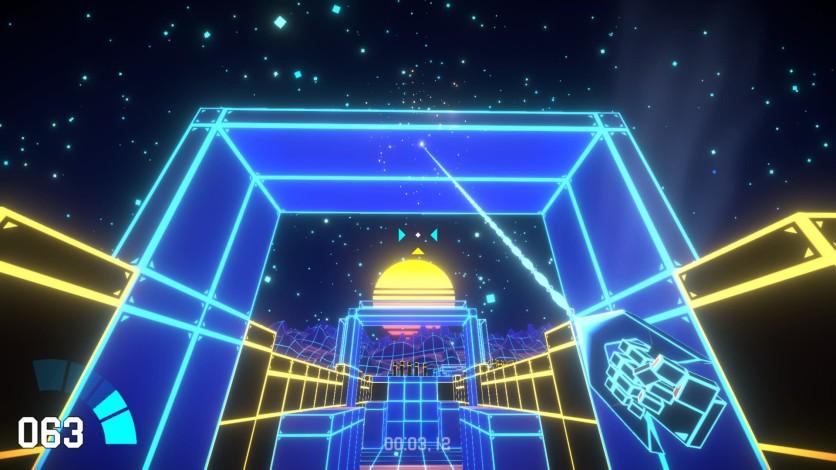 Screenshot 5 - Cyber Hook
