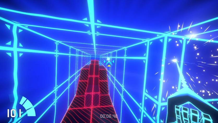 Screenshot 7 - Cyber Hook