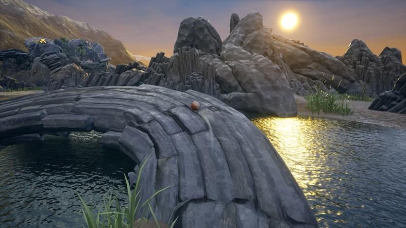 Screenshot 7 - Skully