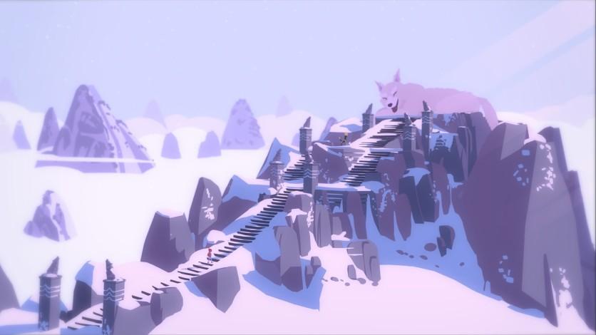 Screenshot 12 - Röki