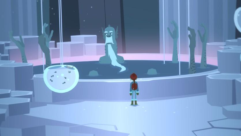 Screenshot 10 - Röki