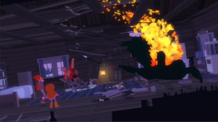 Screenshot 5 - Röki