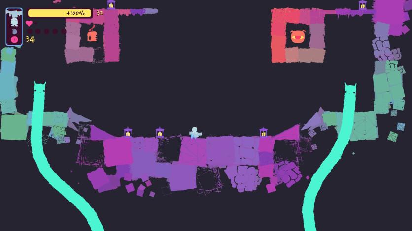 Screenshot 6 - GONNER2 The Full Ikk Edition