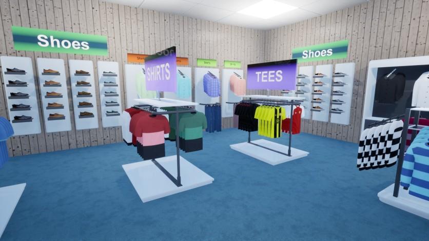 Screenshot 8 - King of Retail