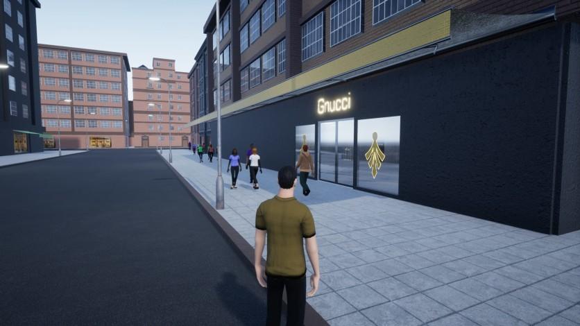 Screenshot 12 - King of Retail