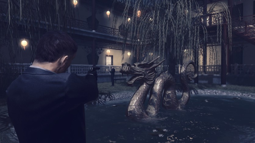 Screenshot 9 - Alekhine's Gun