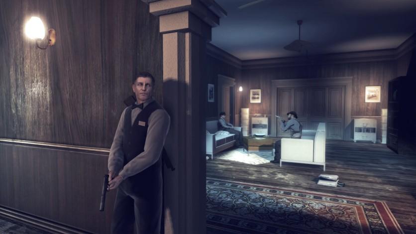 Screenshot 6 - Alekhine's Gun