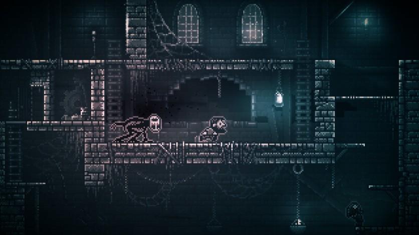 Screenshot 5 - INMOST