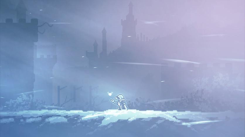 Screenshot 6 - INMOST