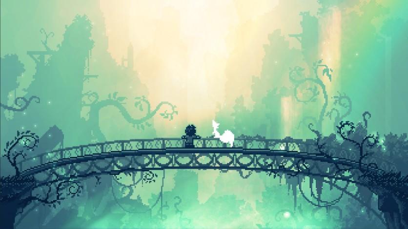 Screenshot 3 - INMOST