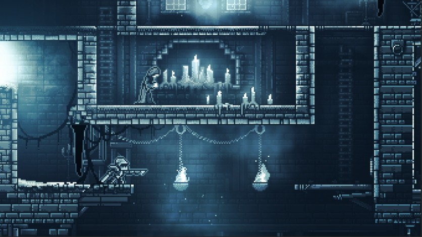 Screenshot 10 - INMOST