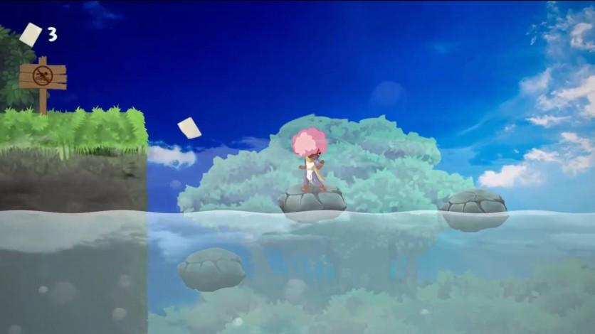 Screenshot 10 - Heart of Smoke