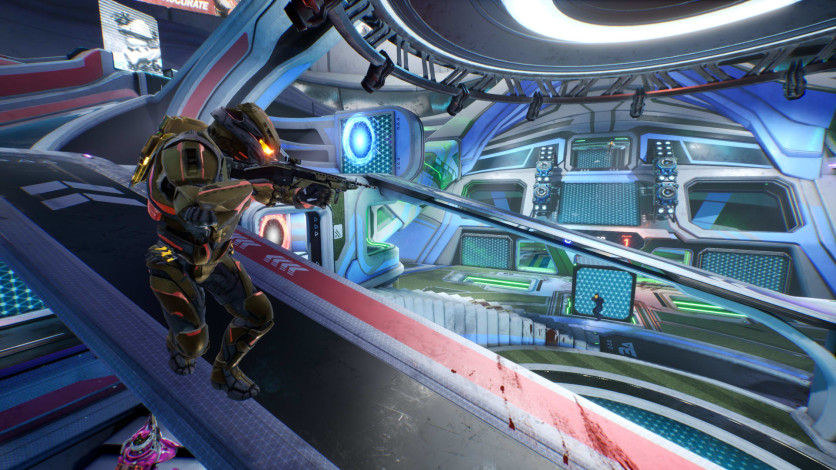 Screenshot 5 - Splitgate – Starter Pack