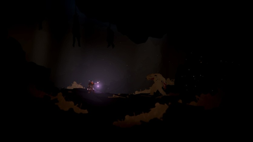 Screenshot 10 - Unto The End