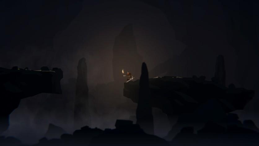Screenshot 6 - Unto The End - Special Edition Upgrade