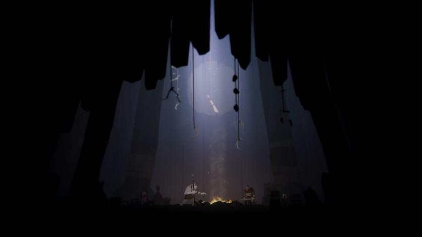 Screenshot 8 - Unto The End - Special Edition Upgrade