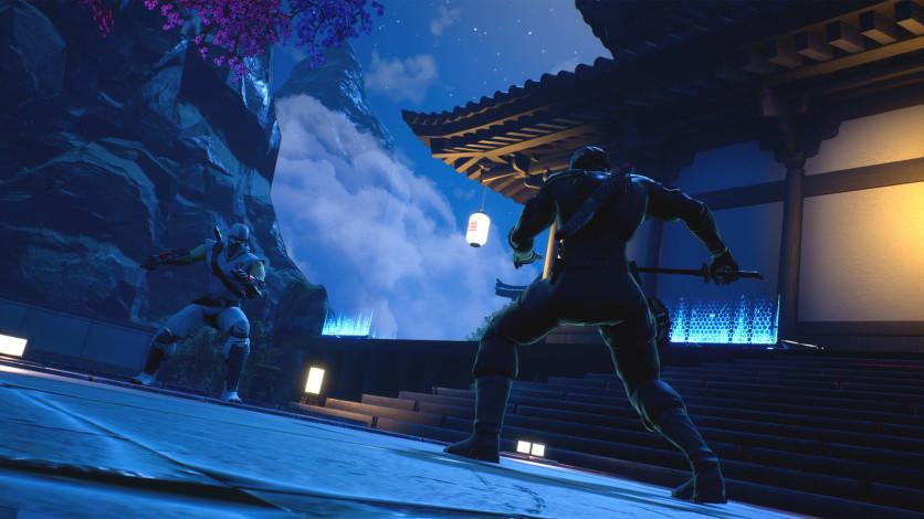 Screenshot 2 - G.I. Joe: Operation Blackout - Retro Skins Pack