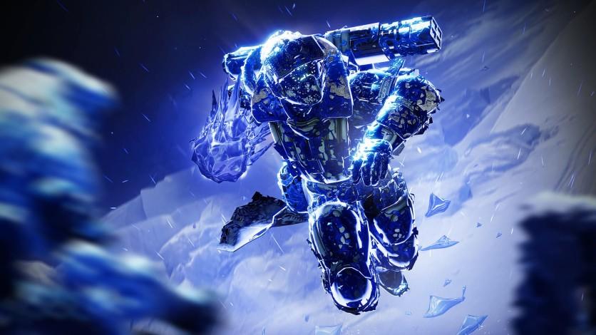 Screenshot 3 - Destiny 2: Beyond Light + Season