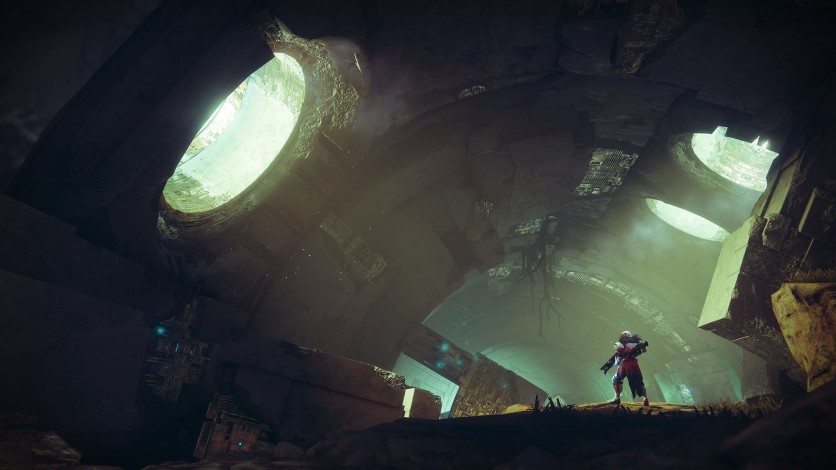 Screenshot 5 - Destiny 2