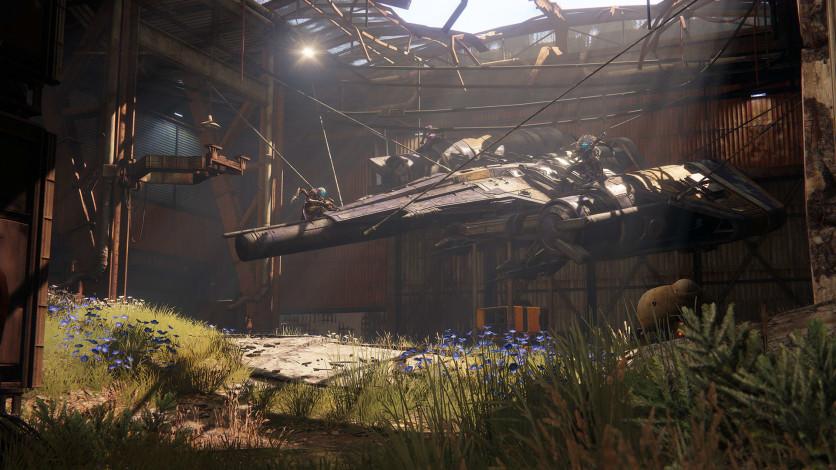 Screenshot 6 - Destiny 2