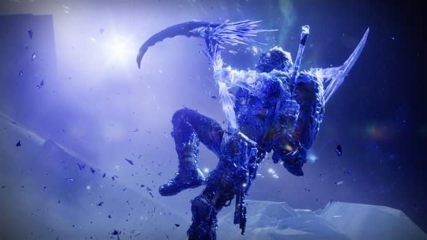 Screenshot 13 - Destiny 2: Legendary Edition