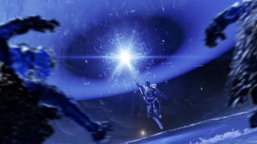 Screenshot 2 - Destiny 2: Legendary Edition