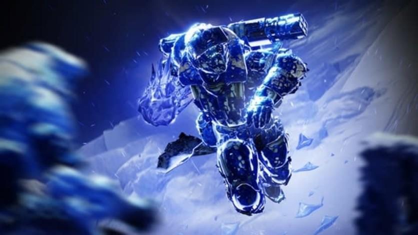 Screenshot 10 - Destiny 2: Legendary Edition