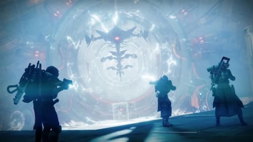 Screenshot 16 - Destiny 2: Legendary Edition
