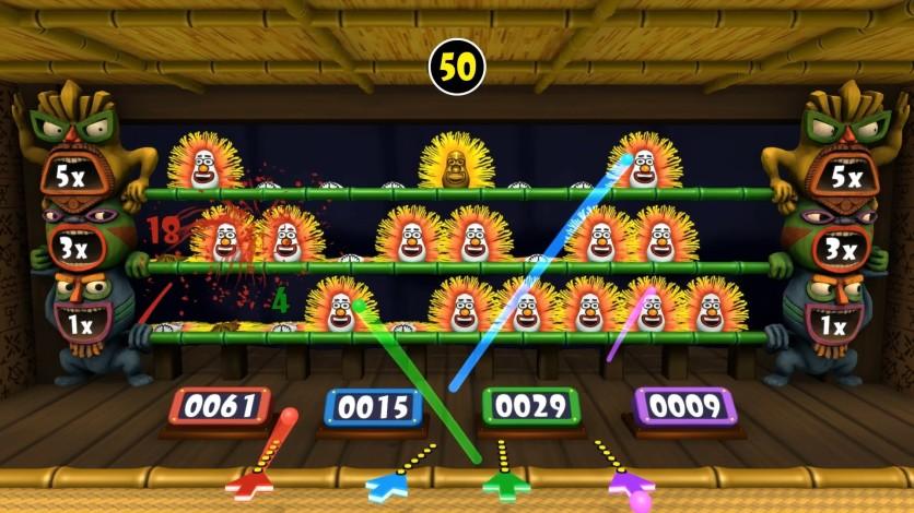 Screenshot 6 - Carnival Games