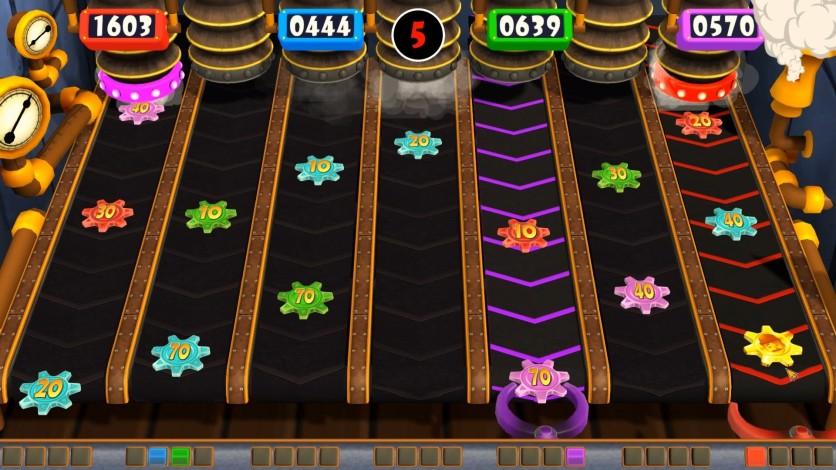 Screenshot 8 - Carnival Games