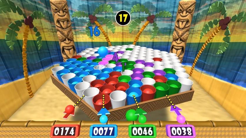 Screenshot 9 - Carnival Games