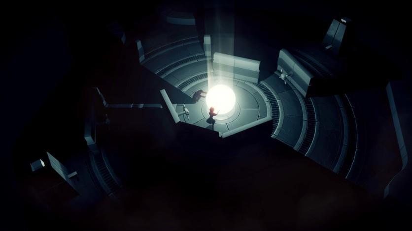 Screenshot 5 - Morkredd