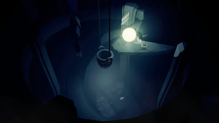 Screenshot 4 - Morkredd