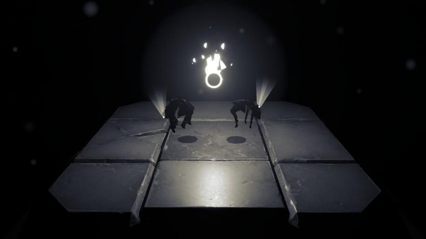 Screenshot 2 - Morkredd