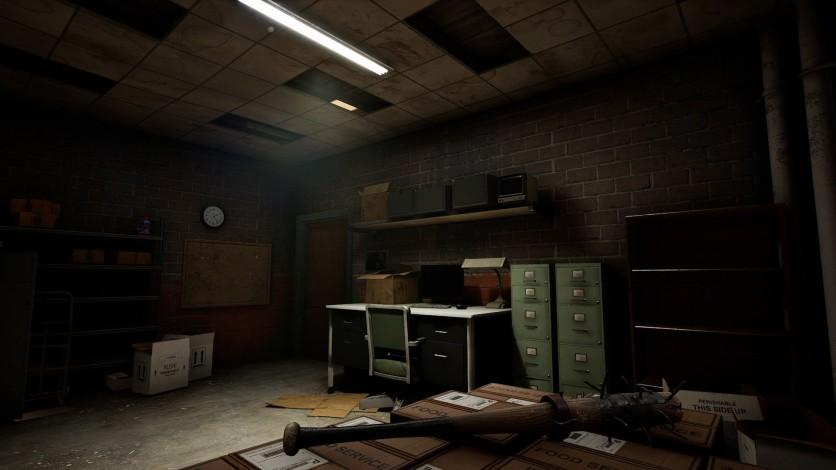 Screenshot 7 - Back 4 Blood Deluxe