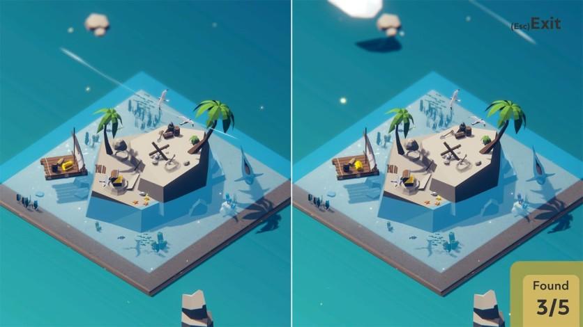 Screenshot 13 - Tiny Lands