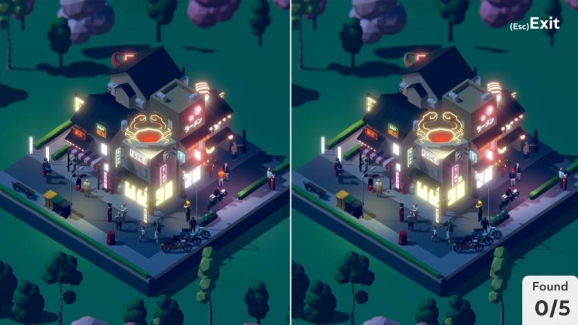 Screenshot 14 - Tiny Lands