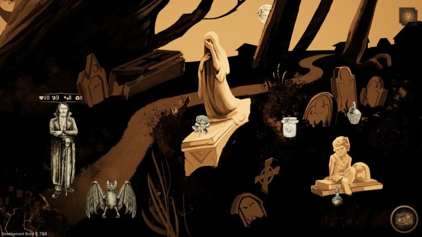 Screenshot 6 - October Night Games