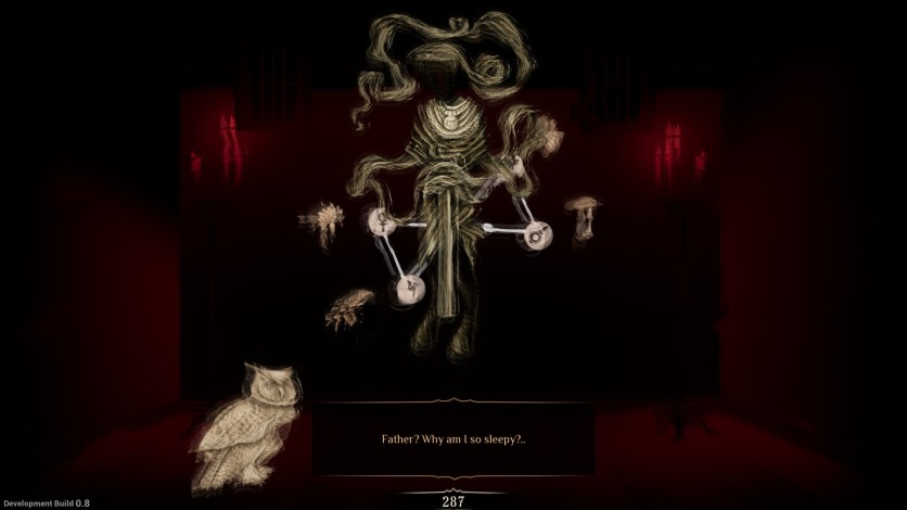 Screenshot 10 - October Night Games