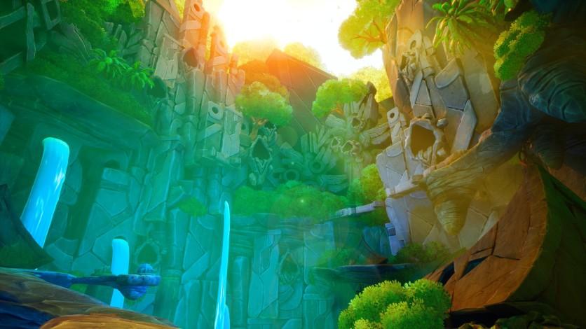 Screenshot 9 - Call of the Sea