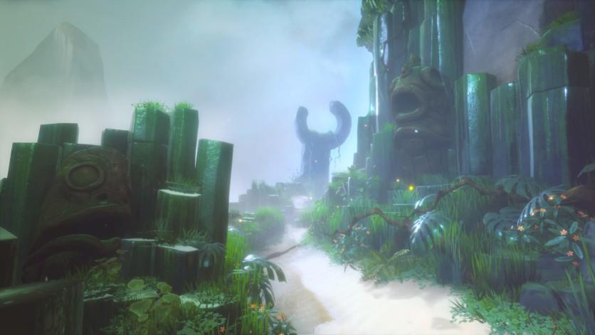 Screenshot 7 - Call of the Sea