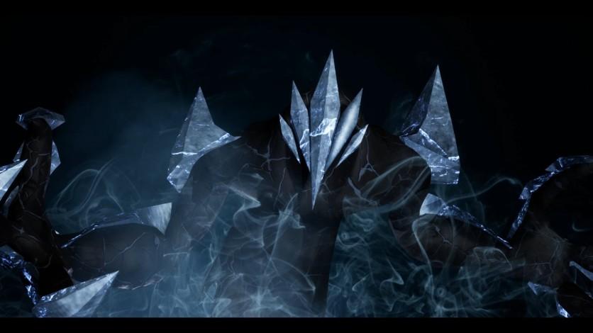 Screenshot 6 - Blue Fire