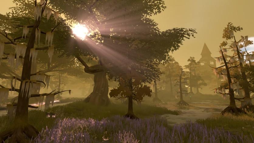 Screenshot 17 - Pine