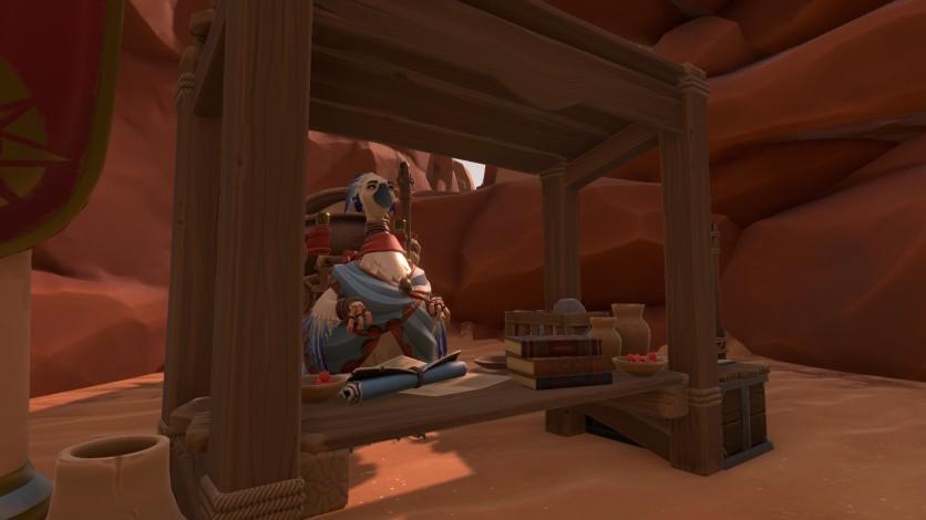 Screenshot 8 - Pine