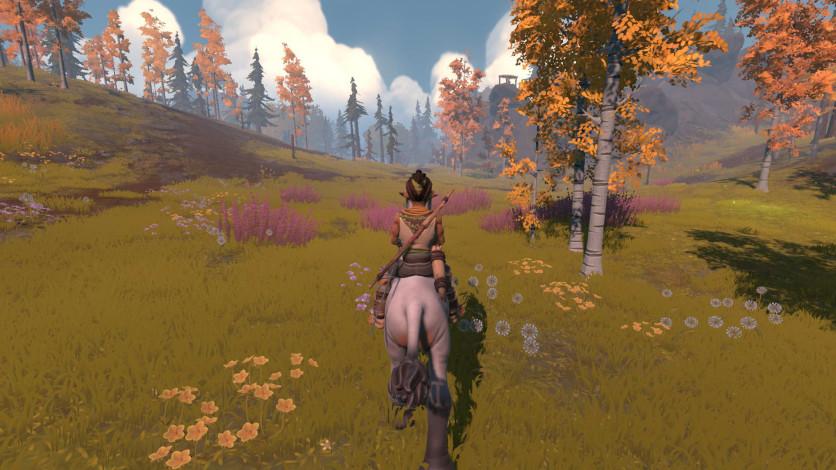 Screenshot 18 - Pine